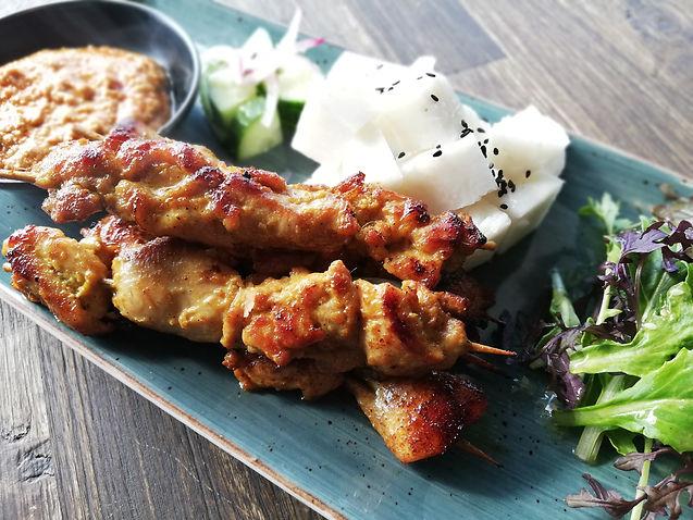 Grilled Chicken Satay.jpg