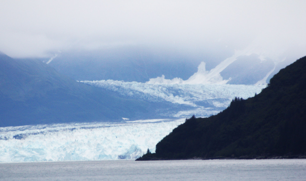 Alaskan Glacier 1 - 2011.jpg