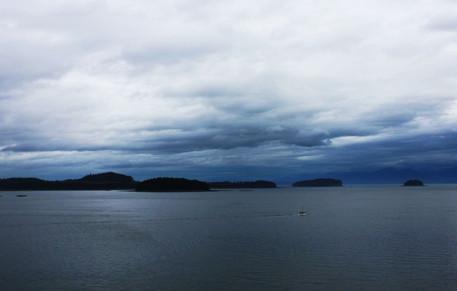 Alaskan Harbor 1 - 2011.jpg