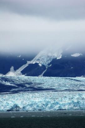 Alaskan Glacier 2 - 2011.jpg