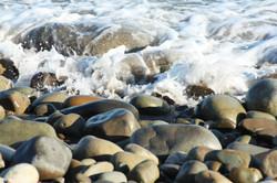 Foamy Rocks