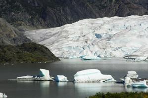 Mendenhall Glacier.jpg