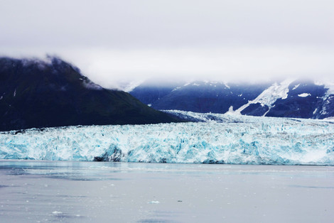 Alaskan Glacier 4 - 2011.jpg