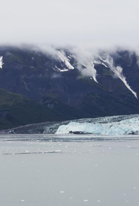 Alaskan Glacier 3 - 2011.jpg