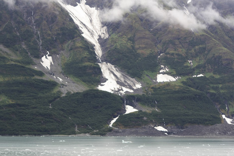Dramatic Alaskan Waterfalls.jpg