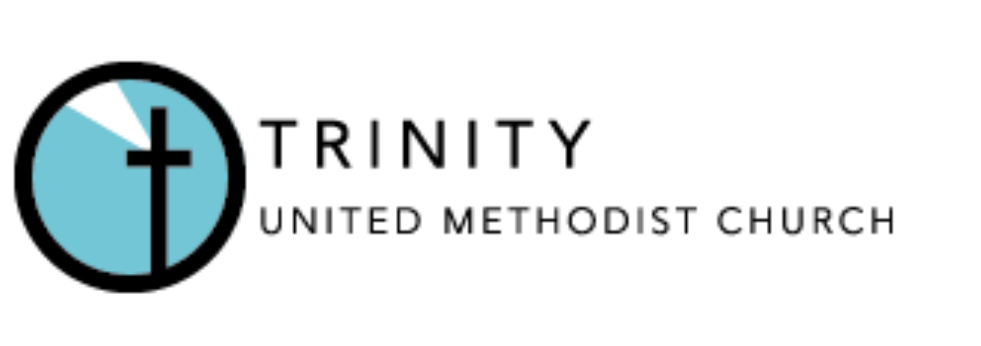 Trinity United Methodist.png