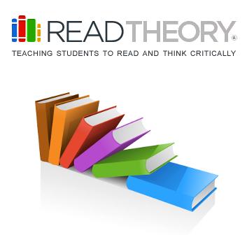 Academic Interventions