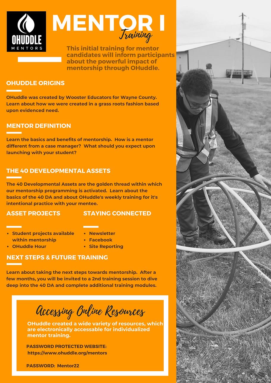 Mentor Training Agenda.png