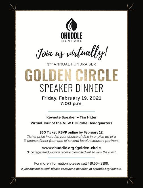 Golden Circle Interior Invite.png