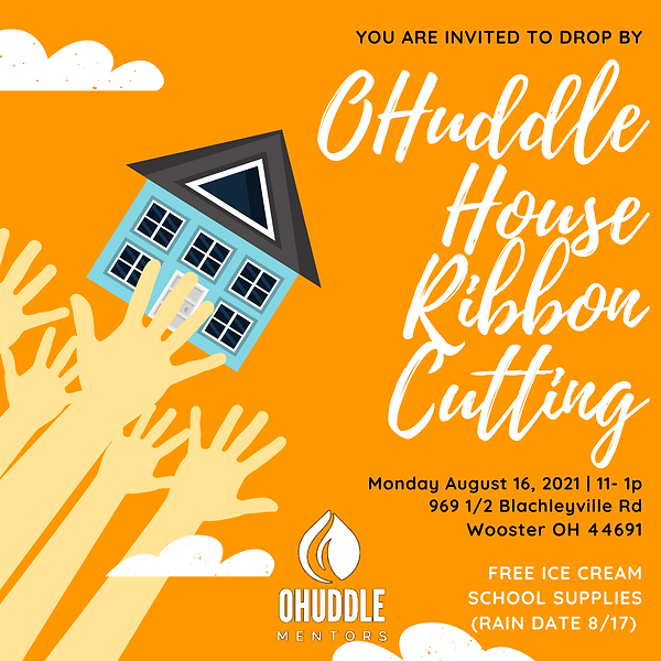 OHuddle House Ribbon Cutting (2).png