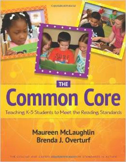 Reading K-12 Repeated Instruction