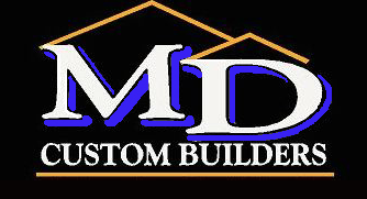 MD Custom Builders
