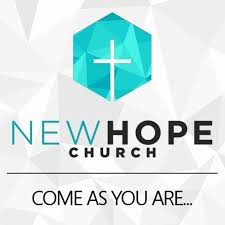 New Hope.jpeg