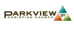 Parkview Church