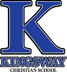 Kingsway Christian