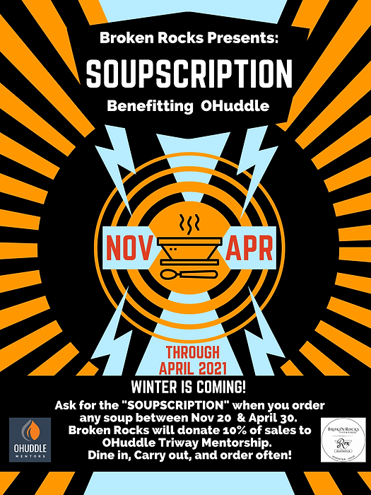 Soupscription Poster (1).png