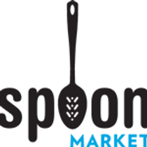 Spoon Menu