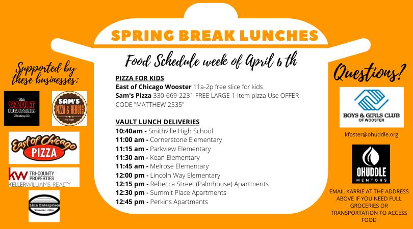Spring Break Lunch Schedule (2).png