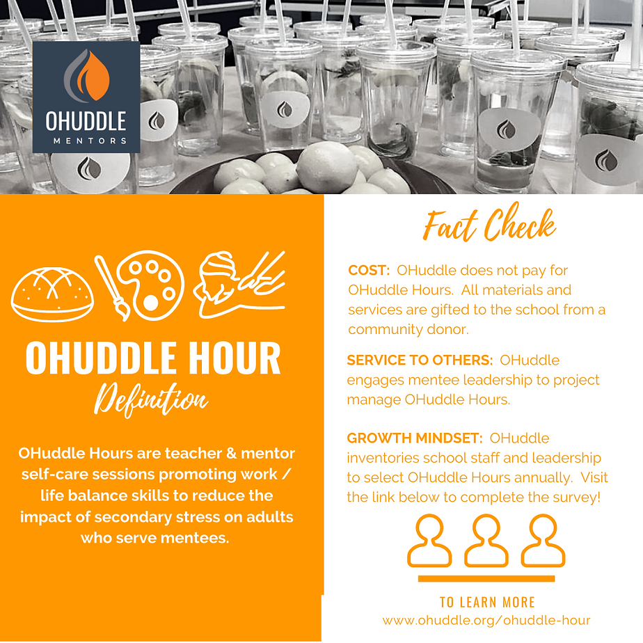 OHuddle Hour Fact Sheet.png