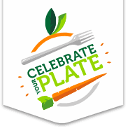 celebrate your plate.png