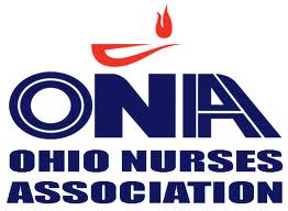 Ohio Nurses Association
