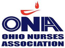 Ohio Nurses Association