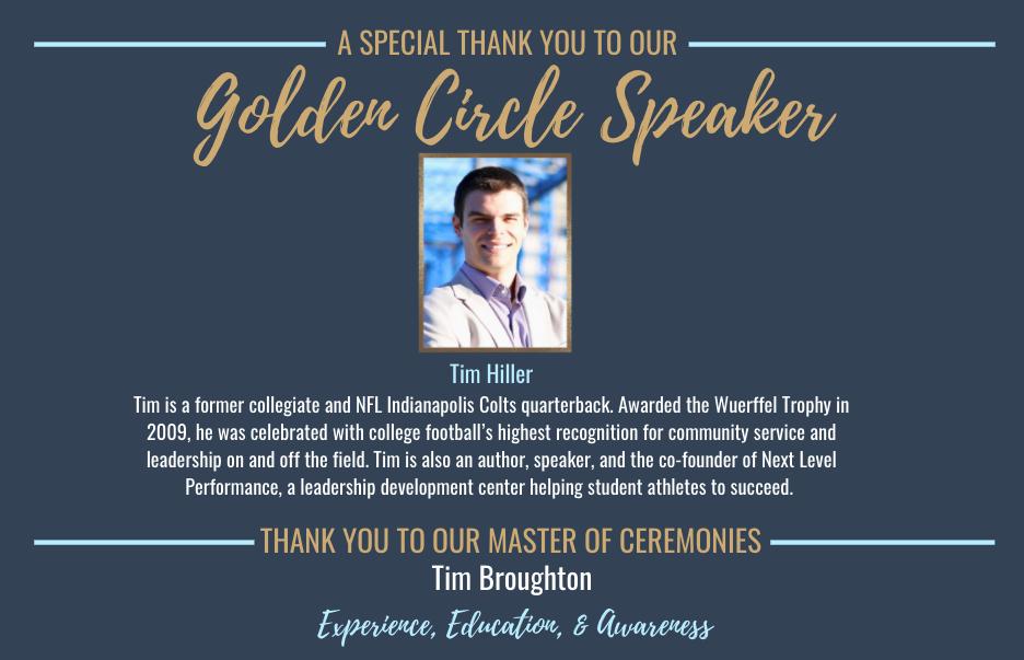Speaker Virtual Gala.png