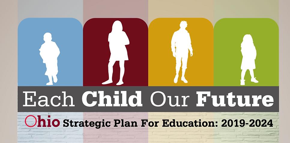 ODE Strategic Plan.png