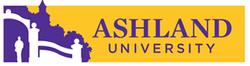 Ashland University CEUs