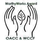 Worthy_Works.jpeg