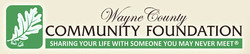 Wayne County Community Foundation