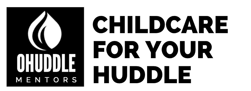 Childcare for Your Huddle AM.png