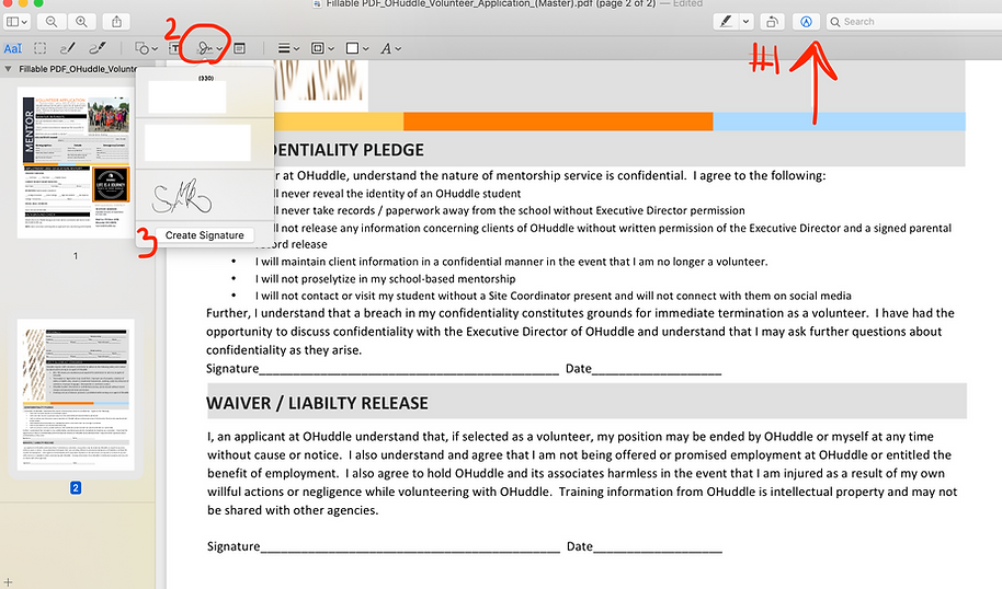 how to sign pdf.png