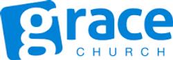 Grace Church Wooster