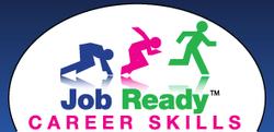 Job Ready Career Skill Lessons