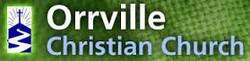 Orrville Christian Church