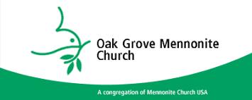 Oak Grove.png