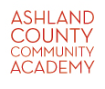 Ashland County Community Academy