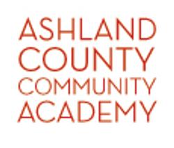 Ashland County Community Academy