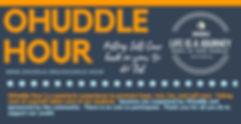 OHuddle Hour (1).jpg