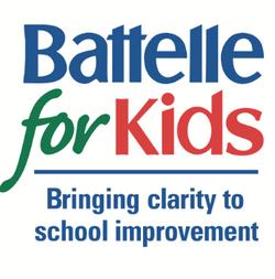 Battelle for Kids Connect Success