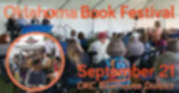 Oklahoma Book Festival.jpg