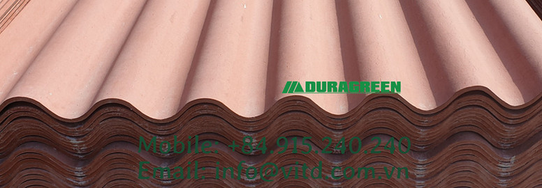 non asbestos corrugated roofing sheet sm