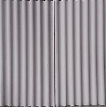 Fiber cement roofing sheet | Duragreen Fiber Cement