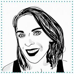 Anne Seach: Lehrermentorin
