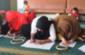 Rohingya womens project 2.JPG