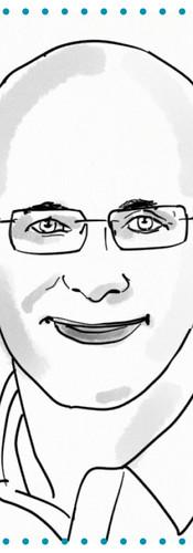 Urs Wälterlin: Media Consultant
