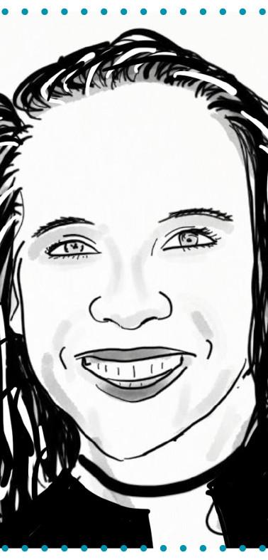 Linde Lamboo: Südostasien-Managerin