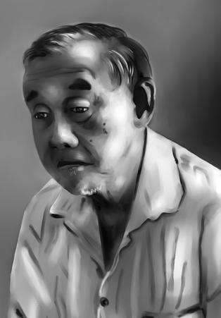 Lee Kok Hong