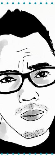 Danial Bin Ali Bakri: Gemeinschaftstrainer